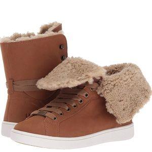 UGG   Starlyn Winter Boot 9